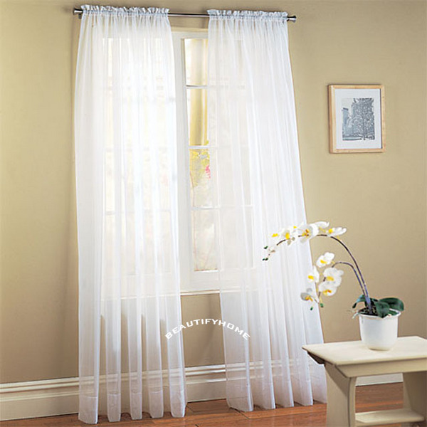 Curtain Solutions