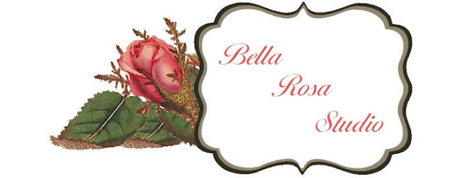 Bella Rosa Studio