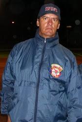 Dani Rodríguez.
