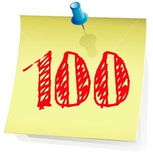 JA PORTEM MÉS DE 100 ENTRADES! gràcies a tots