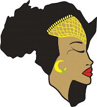 La Venus de África