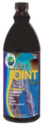 Mega Joint Plus™