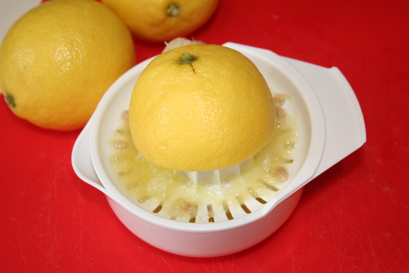 La cuisine de bernard tarte au citron meringu e - Quand cueillir les citrons ...