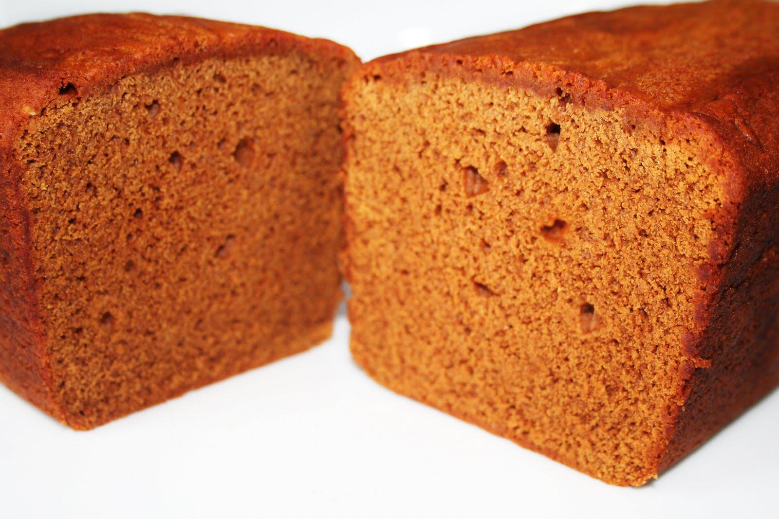La cuisine de bernard pain d 39 epices de reims - Pain d epice shrek ...