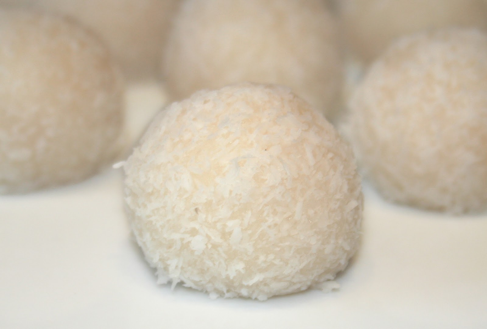 La cuisine de bernard perles coco for En cuisine avec coco