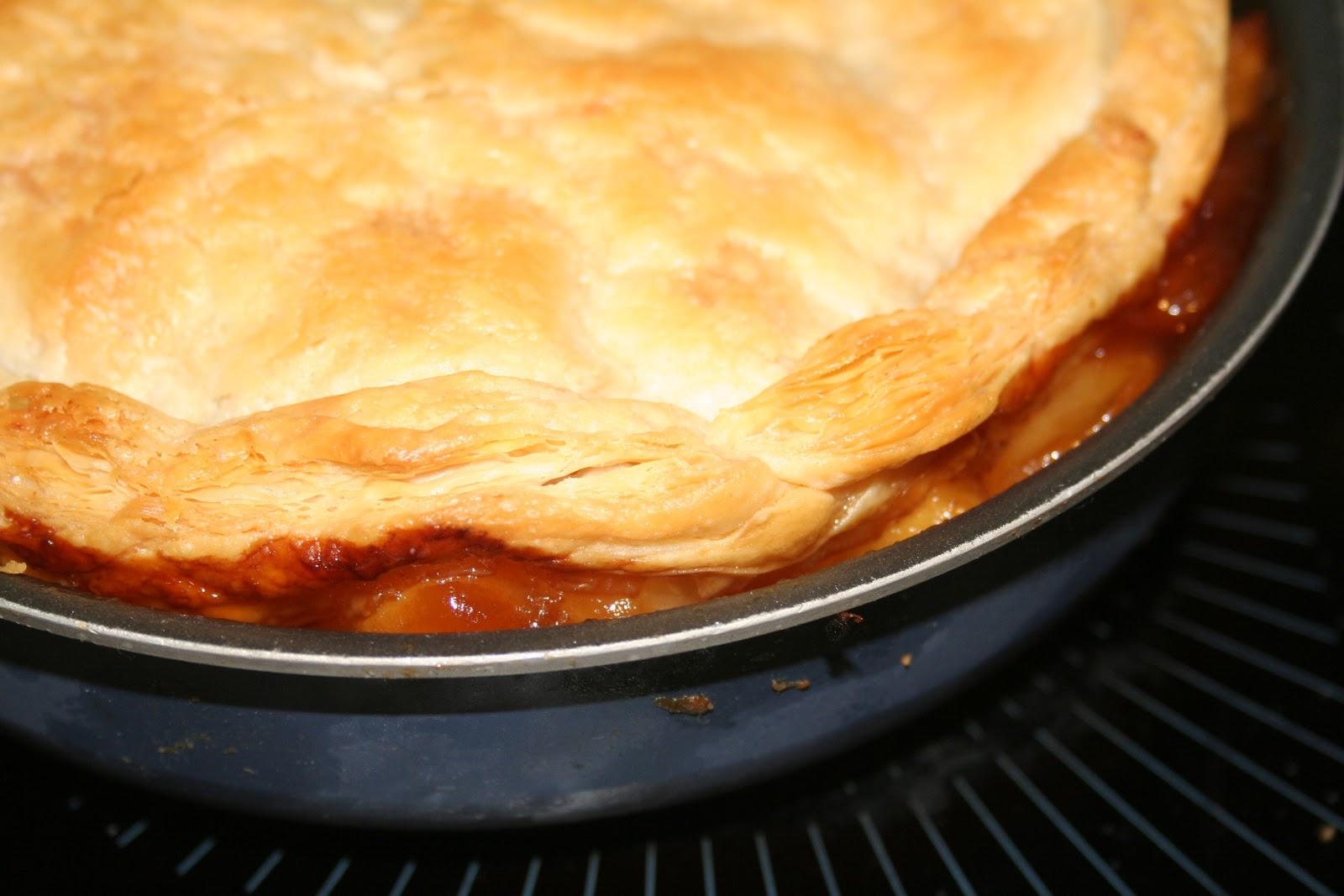 La cuisine de bernard tarte tatin for A cuisine de bernard
