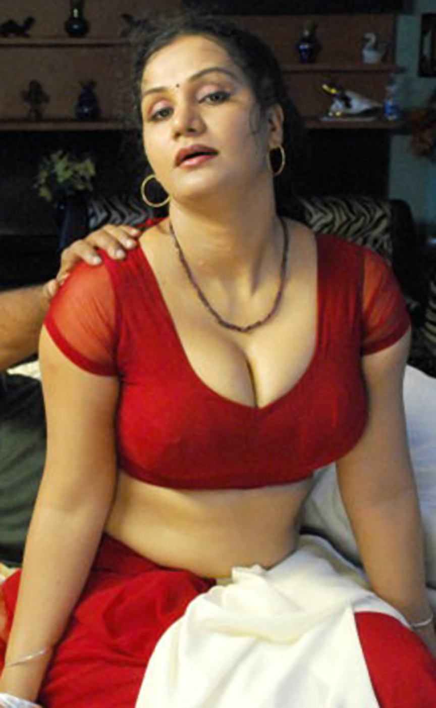 Manadesi Tollywood Actress Apoorva Unseen S