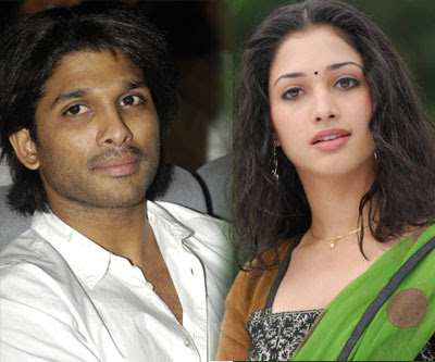 Allu Arjun Wedding Pictures on Manadesi  Tollywood Acters Allu Arjun Latest Stills