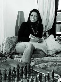 Cláudia Cuba