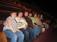 Grand Ole Opry 2009