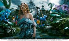 In Wonderland ♥