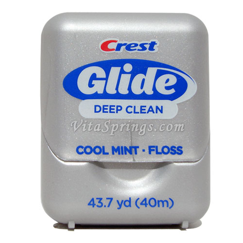 crest-glide-deep-clean-floss-mint-40m.jp