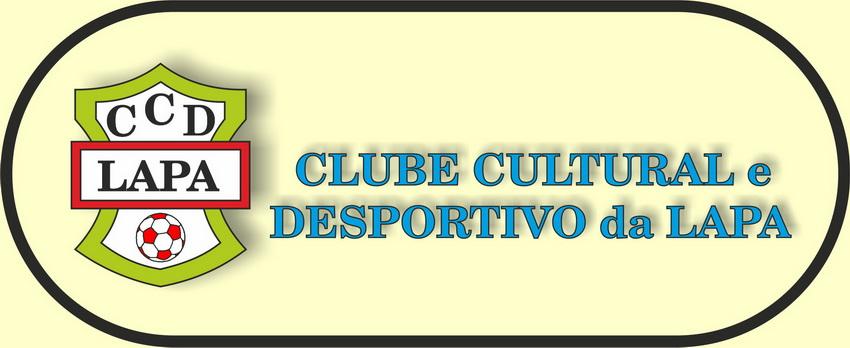 Clube C. D. da Lapa