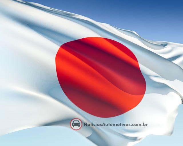 http://2.bp.blogspot.com/_cOixs_OD1WY/S-23eZ1FCeI/AAAAAAAAACI/JUR5qT2lmtI/s1600/bandeira-do-japao-flag-japan.jpg