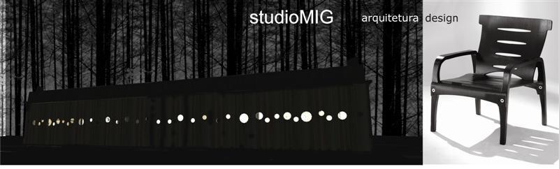 studio MiG