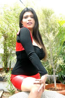 Aish Ansari, Aish Ansari hot, Aish Ansari navel, Aish Ansari boobs, mallu aunti Aish Ansari, Aish Ansari sexy post, Aish Ansari sex actress,actress navel show , mallu babe Aish Ansari, babilona mallu aunty, babilona sister,xxx girls,Aish Ansari boobs, Aish Ansari xx star, desi girls, free desi girls pics