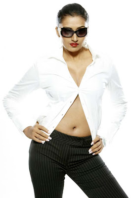 actress navya nair hot navel