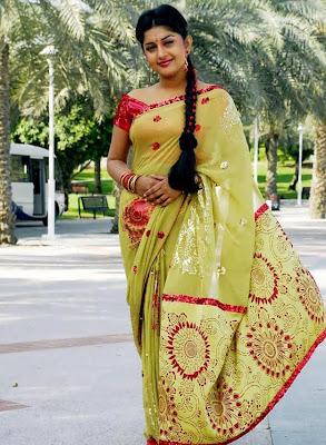 Meera Jasmine, Meera Jasmine navel, Meera Jasmine hot, Meera Jasmine spicy stills, Meera Jasmine blouse, Meera Jasmine navel, Meera Jasmine navel new, Meera Jasmine saree, Meera Jasmine hot images