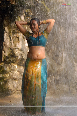 Meenakshi, Meenakshi actress navel, Meenakshi pics, Meenakshi images, Meenakshi boobs,  Meenakshi hot , Meenakshi wet gallery
