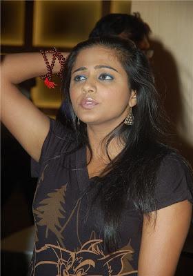 priyamani, priyamani gallery, Priyamani navel, Priyamani boobs, Priyamani hot images, Priyamani stills, Priyamani photogallery, Priyamani movies, Priyamani hot songs