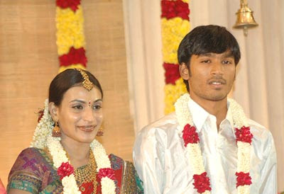 Second Marriage Wedding Songs