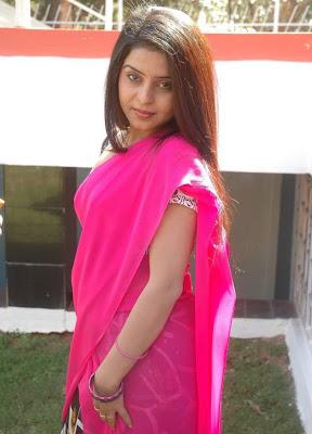 Prachi Adhikari, Prachi Adhikari gallery, Prachi Adhikari navel, Prachi Adhikari photo gallery, Prachi Adhikari saree, sexy aunties gallery, telugu aunty, telugu aunty in saree, saree aunties