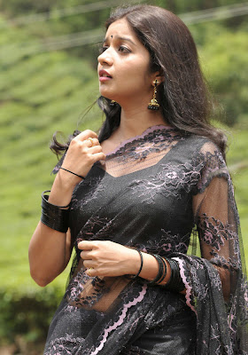 actress swathi,  swathi transparent gallery, swathi navel stills, swathi navel photos, swathi navel, swathi actress, cute swathi, actress swathi navel photos,