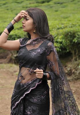 actress swathi, actress swathi navel photos, actress swathi navel pics, swathi navel, swathi navel photos, swathi navel stills, swathi transparent gallery, smiling swathi,