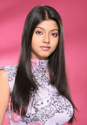 Thananya, Thananya navel, Thananya gallery, Thananya images, Thananya photo gallery, Thananya hot stills