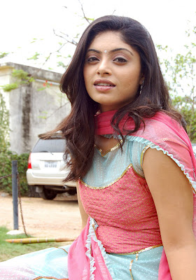 Bhavana Rao, Bhavana Rao gallery, Bhavana Rao navel, Bhavana Rao stills, Bhavana Rao images, Bhavana Rao photo gallery, Bhavana Rao hot stills