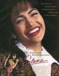 Download Baixar Filme Selena   Legendado