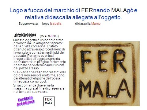 FerMala