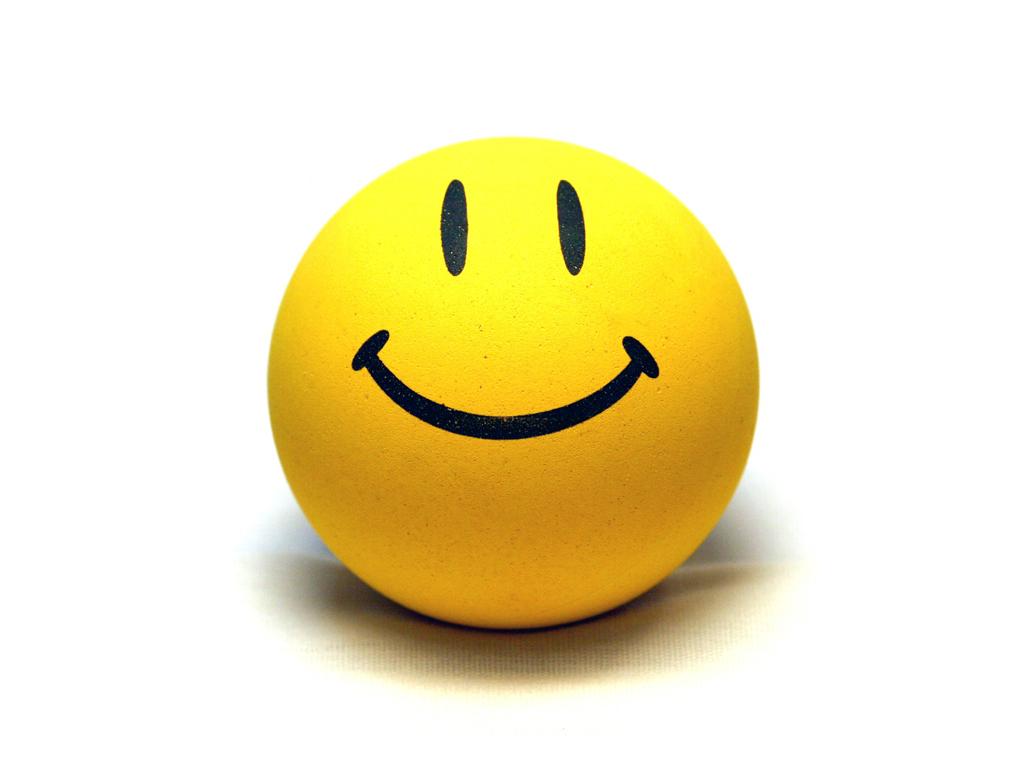 Remember Always To Smile Keep Smiling