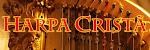 site da Harpa Cristã