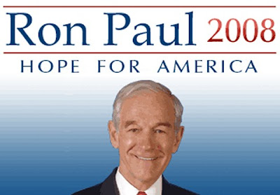 ron+paul+hope+for+america