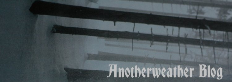 anotherweather