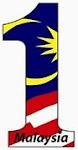 One Malaysia Logo