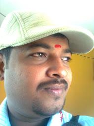 Vishwamukhi