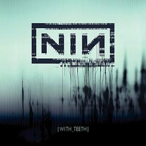 FANS DE NINE INCH NAILS - Página 3 Nin_with_teeth_baskeardos