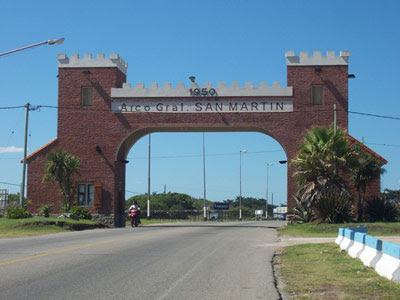 SACAR ENTRADAS DE CINES DE LA COSTA ATLANTICA