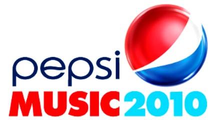 festival pepsi music 2010