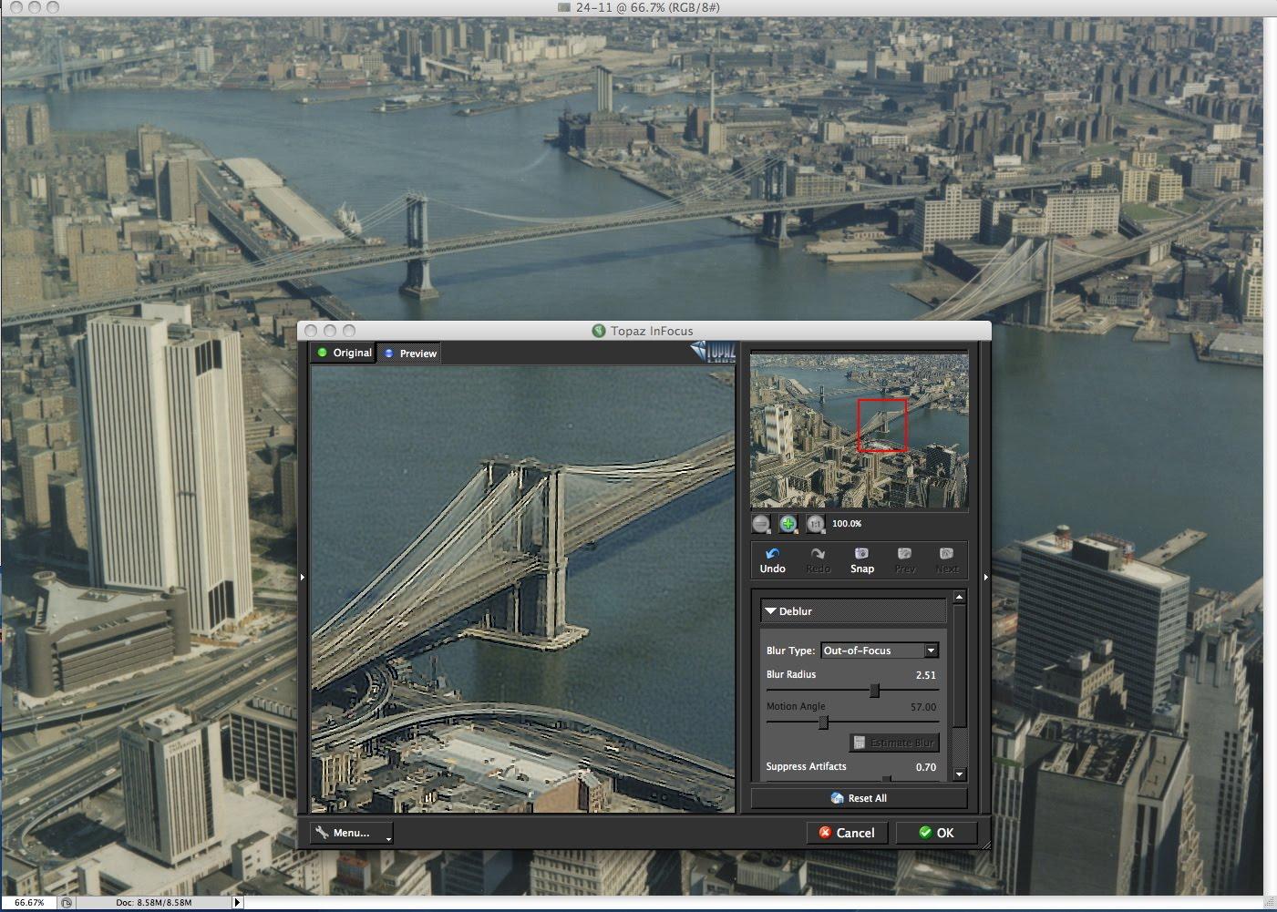 http://2.bp.blogspot.com/_cPmDV-rf78w/TOr64Ig5DII/AAAAAAAADFo/IWZa7t7UeVE/s1600/PhotoshopScreenSnapz001.jpg