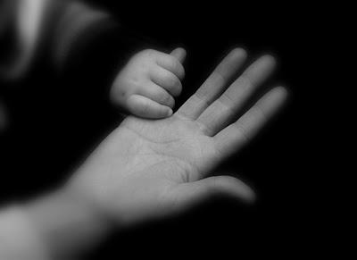 Adopção, e o sonho vai morrendo