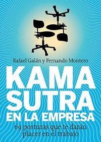 Kamasutra en la empresa