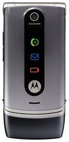 Motorola W377
