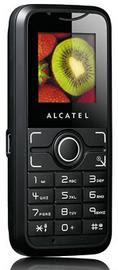 Alcatel OT211