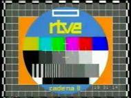 Carta de Ajuste RTVE
