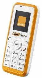 BicPhone