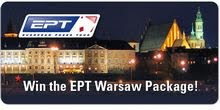 EPT Varsovia