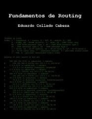 Fundamentos de routing - Eduardo Collado Cabeza